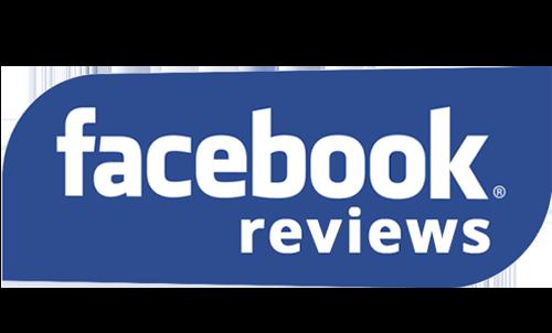 https://acworksaz.com/wp-content/uploads/2019/08/fb-reviews.png