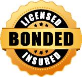 https://acworksaz.com/wp-content/uploads/2019/08/licensed-insured.png