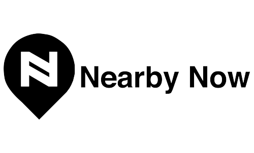 https://acworksaz.com/wp-content/uploads/2019/08/nearby-now-logo.png