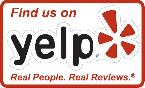 https://acworksaz.com/wp-content/uploads/2019/08/yelp-logo-review.png
