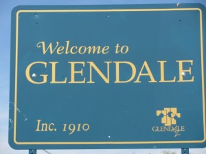 Glendale Appliance Repair