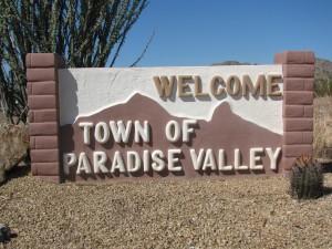 Paradise Valley Appliance Repair