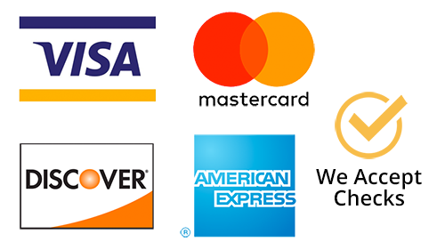 https://acworksaz.com/wp-content/uploads/2019/09/cards-we-accept.png