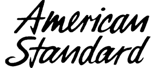 https://acworksaz.com/wp-content/uploads/2021/04/American-Standard-Icon.png