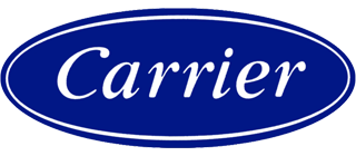 https://acworksaz.com/wp-content/uploads/2021/04/Carrier-Icon.png