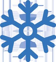 https://acworksaz.com/wp-content/uploads/2021/04/Cooling-Icon.png