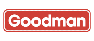https://acworksaz.com/wp-content/uploads/2021/04/Goodman-Icon.png