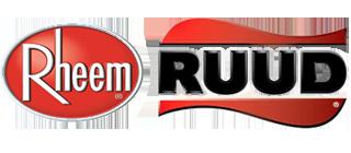 https://acworksaz.com/wp-content/uploads/2021/04/Rheem-Rudd-Icon.png