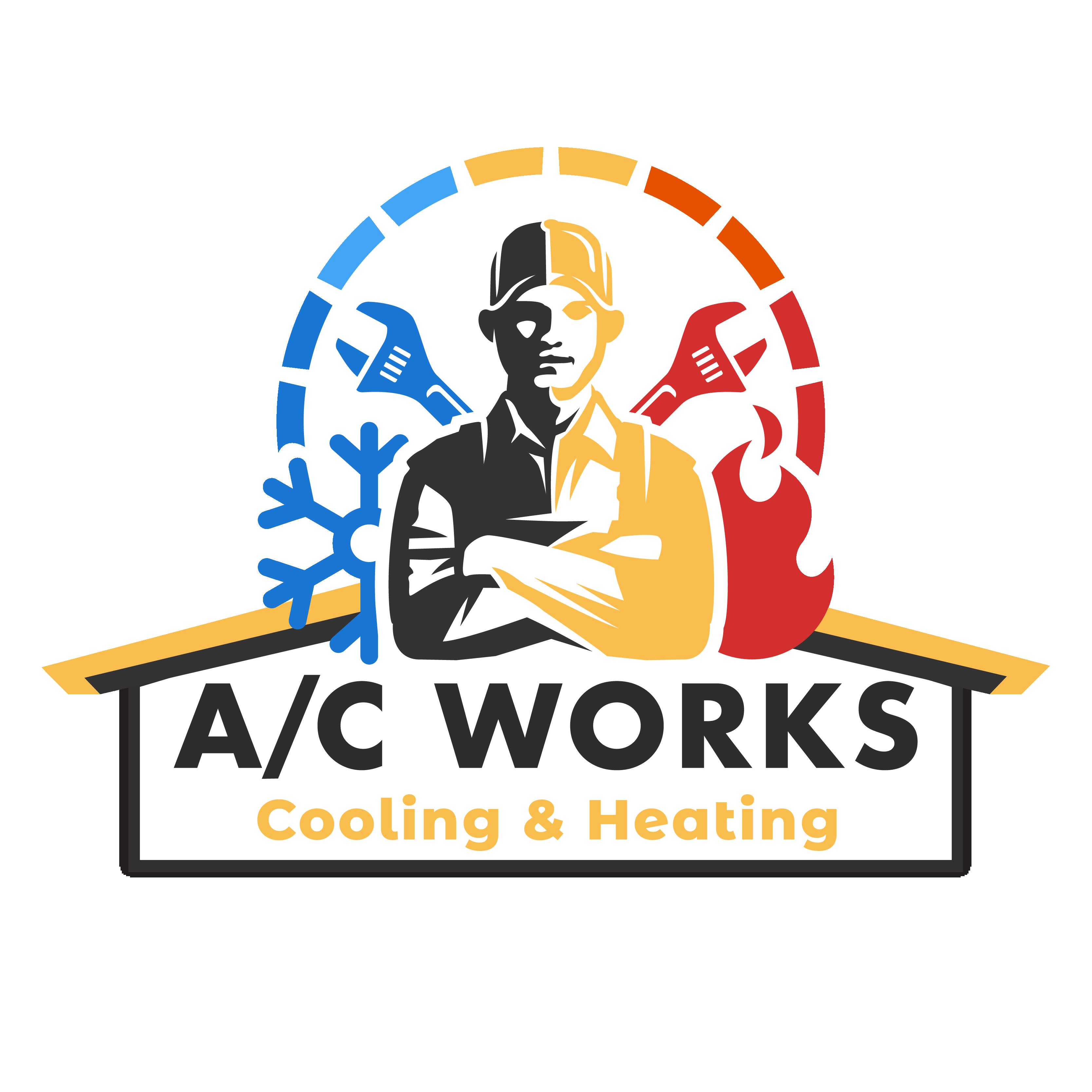 https://acworksaz.com/wp-content/uploads/2021/04/logo-01.png