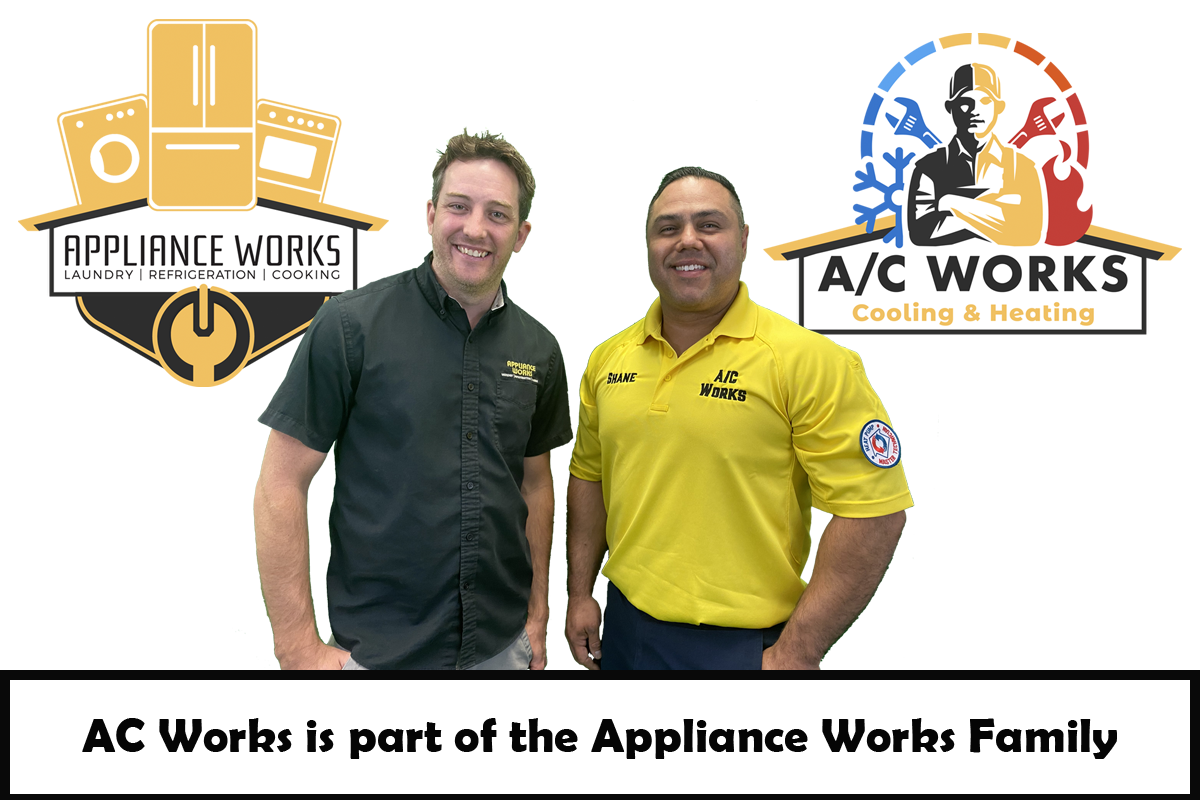 https://acworksaz.com/wp-content/uploads/2021/05/Shane-and-Brett-with-logos-small-blank-back-2-1.png