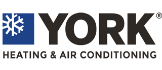 https://acworksaz.com/wp-content/uploads/2021/05/York-Icon.png